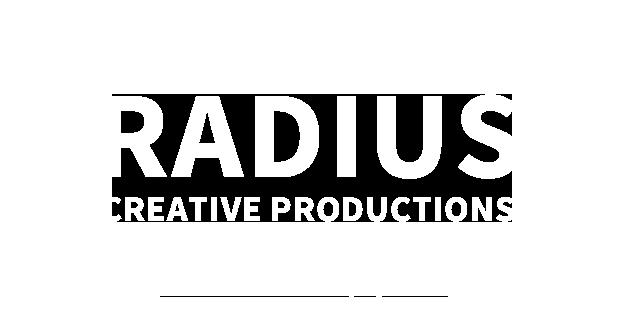 RadiusCP